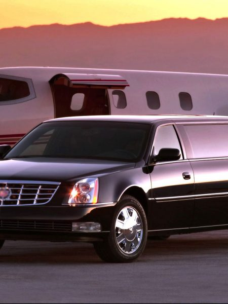 cadillac-dts-limousine-12